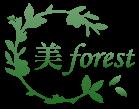 美forest